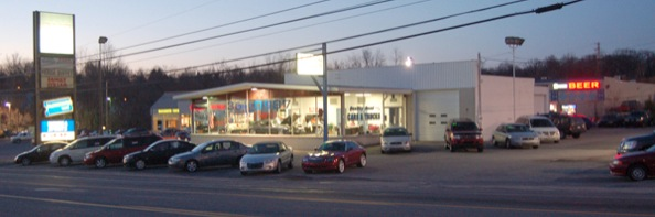 etown-motors-building